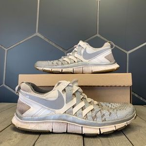 buy online 466fe 5077a Men Nike 5.0 Training Shoes on Poshmark